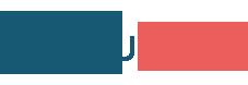 TruHope Logo